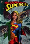 Supergirl - Peter David, Gary Frank, Cam Smith, Karl Story, Terry Dodson