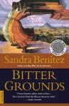Bitter Grounds - Sandra Benitez