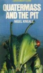 Quatermass And The Pit - Nigel Kneale