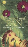 The Great God Pan - Donna Jo Napoli