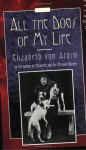 All the Dogs of My Life - Elizabeth von Arnim