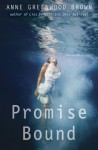 Promise Bound - Anne Greenwood Brown