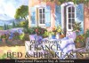 France Bed and Breakfasts - Karen Brown, Clare Brown