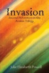 Invasion - Julie Elizabeth Powell