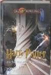 Harry Potter en de Halfbloed Prins (Harry Potter #6) - Wiebe Buddingh', J.K. Rowling