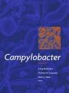 Campylobacter - Irving Nachamkin