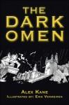 The Dark Omen - Alex Kane