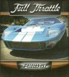 Ford GT - Tracy Nelson Maurer