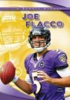 Joe Flacco - John Albert Torres