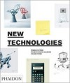 New Technologies, Products From Phaidon Design Classics - Phaidon Press