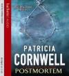 Postmortem - Patricia Cornwell, Lindsay Crouse