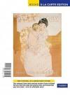 Art History, Volume 2, Books a la Carte Edition (Loose-Leaf) - Marilyn Stokstad