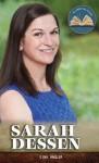 Sarah Dessen - Gina Hagler