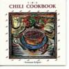 Chili Cookbook - Norman Kolpas