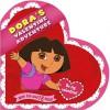 Dora's Valentine Adventure - Christine Ricci, A&J Studios