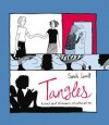 Tangles: A Story About Alzheimer's, My Mother and Me - Sarah Leavitt