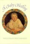 Baby Blessing - Welleran Poltarnees