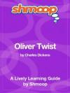 Oliver Twist: Shmoop Study Guide - Shmoop