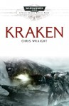 Kraken - Chris Wraight
