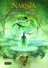El sobrino del mago: Las Crónicas de Narnia 1 (Spanish Edition) - C.S. Lewis