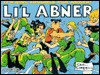 Lil Abner, Vol. 24 - Al Capp, Couch N. C. Christopher
