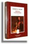 Mikołaj i Aleksandra - Robert K. Massie