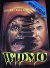 Widmo - Robert Holdstock