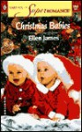 Christmas Babies - Ellen James