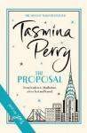 The Proposal - Tasmina Perry