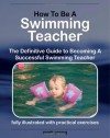 How to Be a Swimming Teacher - Mark Young