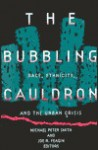 Bubbling Cauldron: Race, Ethnicity, and the Urban Crisis - Michael Smith