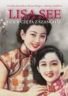 Dziewczęta z Szanghaju - Lisa See