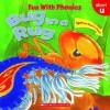 Bug In A Rug - Sue Graves