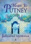 Jedwabna tajemnica - Mary Jo Putney