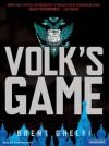 Volk's Game - Brent Ghelfi, Stephen Hoye