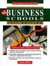 PR Student Access Guide: The Best Business Schools '96 Ed: The Buyer's Guide to Business Schools - John Katzman