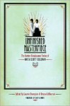 Unfinished Masterpiece: The Harlem Renaissance Fiction of Anita Scott Coleman - Laurie Champion, Anita Scott Coleman, Laurie Champion
