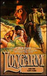 Longarm and the Lady Faire - Tabor Evans