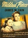 Mildred Pierce (MP3 Book) - James M. Cain, Christine Williams