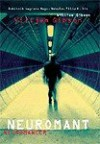 Neuromant - William Gibson