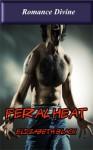 Feral Heat - Elizabeth Black