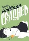 Crashed - Timothy Hallinan, Peter Berkrot