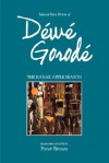 The Kanak Apple Season: Selected Short Fiction of Dewe Gorode - Déwé Gorodé