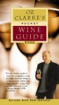 Oz Clarke's Pocket Wine Guide 2002 - Oz Clarke