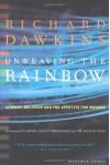 Der entzauberte Regenbogen: Wissenschaft, Aberglaube und die Kraft der Phantasie (German Edition) - Richard Dawkins, Sebastian Vogel