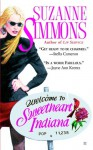 Sweetheart, Indiana - Suzanne Simmons