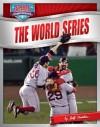 World Series - Jeff Hawkins