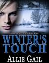 Winter's Touch - Allie Gail