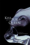 Kiss of the Fur Queen: A Novel - Tomson Highway