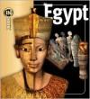 Egypt - Joyce A. Tyldesley